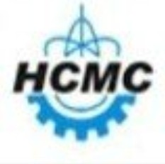 Hunan Centre Machienry Co.,Ltd