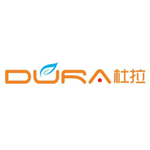 Shanghai Dura Industrial Co., Ltd.