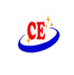 Suzhou Zhuoni Optical Material Co., Ltd.