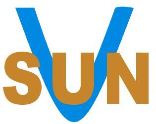 Shenzhen V-Sun Electronics Co., Ltd