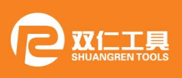 Zhejiang Shuangren Tools Co., Ltd