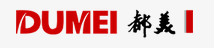 Zhejiang Dumei Communication Technology