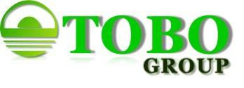 Tobo Pipeline Equipment (Shanghai) Co., Ltd