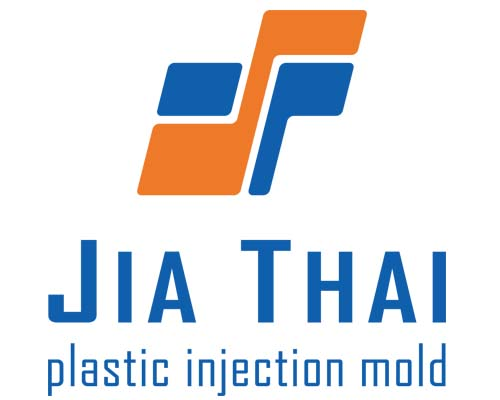 Jia Thai Industrial Co., Ltd.