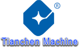 Jinan Tianchen Aluminum Machine Co., Ltd.