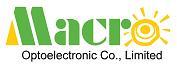 Macro Optoelectronic Co., Limited
