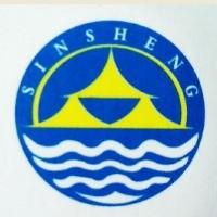 Ningbo Yinzhou Xinsheng Industry Co., Ltd