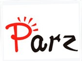 Parz Industry&Trading Co., Ltd