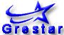 Grestar Group Co., Ltd.