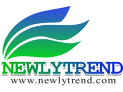Newlytrend Industrial Co., Ltd.