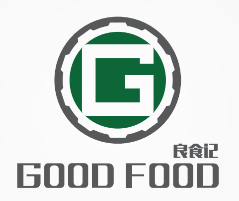 Qingdao Good Food Machinery Import And Export Trading Co., Ltd.