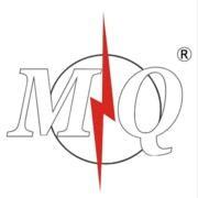 HangZhou MingQi Electric Co,Ltd.