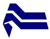 Hong Bao Yi Co., Ltd.