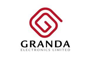 Granda Electronics Limited