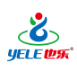 Guangdong Yele New Material Manufactring Co., Ltd