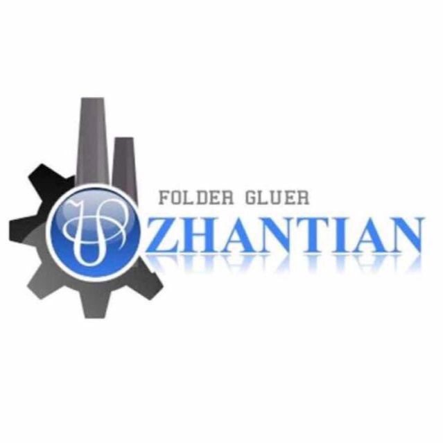 Wenzhou Zhantian Packing Machinery Co., Ltd.
