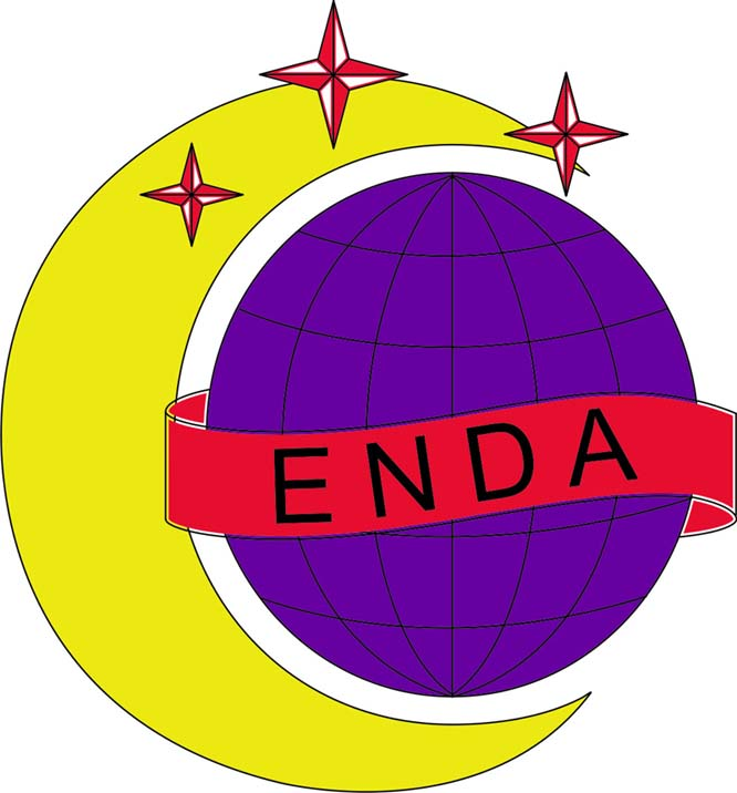 Enda Plastic & Hardware Co., Ltd.