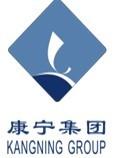 Anhui Kangning Industrial Co.,Ltd.