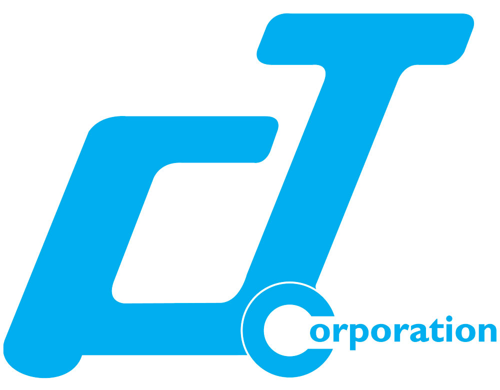 CT Corporation Ltd.