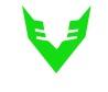 Shenzhen Vapor Electronics Technology Co., Ltd