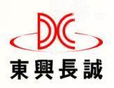 Shantou Changcheng Packing Machinery Co.,Ltd