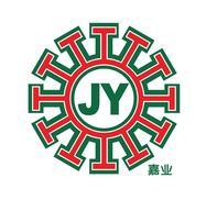Shenzhen Jiaye Industrial Equipment Co.,Ltd.