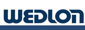 Wedlon Automation Co., Ltd.