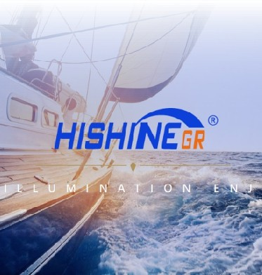 Hishine Group Limited