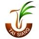 Tai Siang Co., Ltd