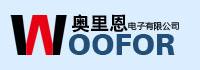 Orient Electronic Co., Ltd