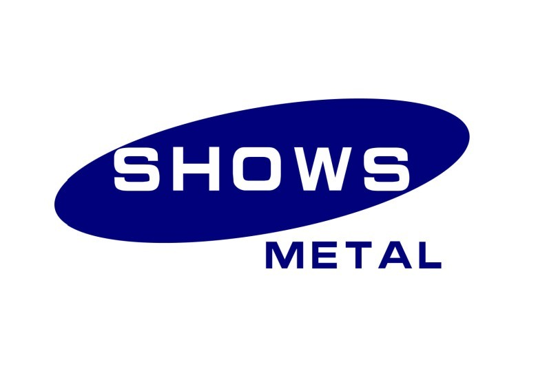 Suzhou Shows Metal Products Co., Ltd
