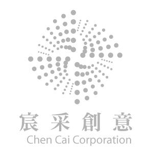 Chen Cai Corporation