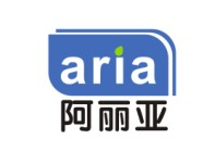 Aria Technology Co., Ltd.