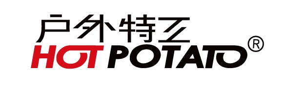 Guangzhou Ourtour Trade Co.,Ltd