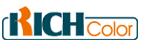Richcolor Technology Development Limited