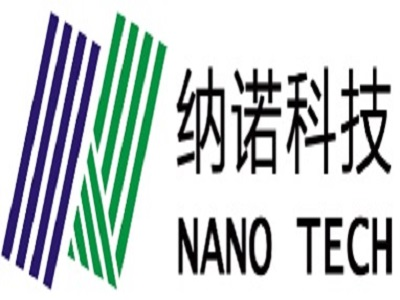 Nano Tech. Co., Ltd.