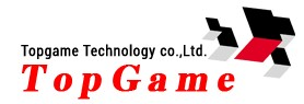 Topgame Technology Co., Ltd.