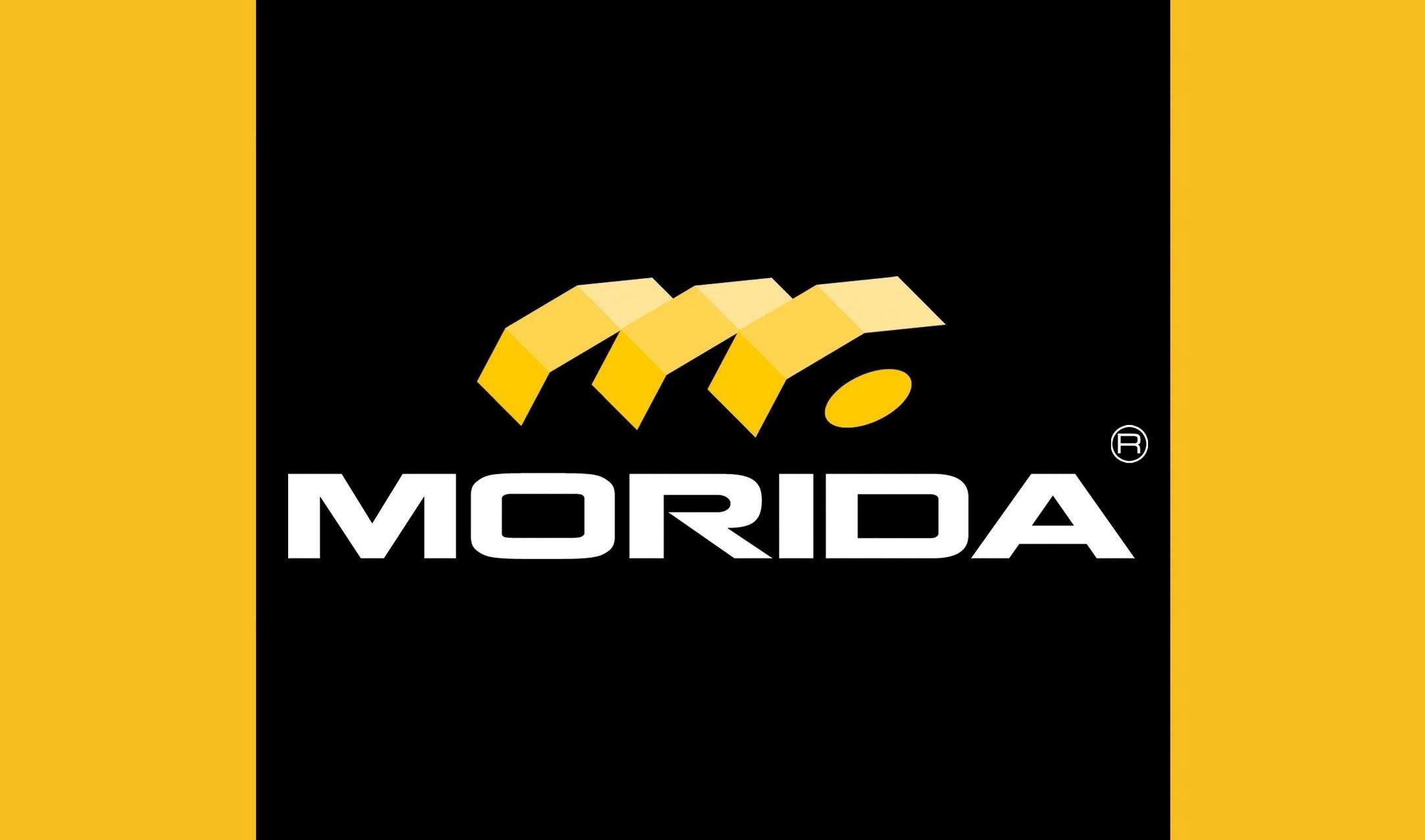 Morida Auto Parts Co., Ltd.
