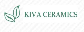 Foshan Kiva Ceramics Co., Ltd