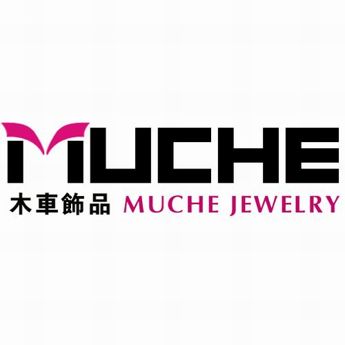 Muche Jewelry Co., Limited