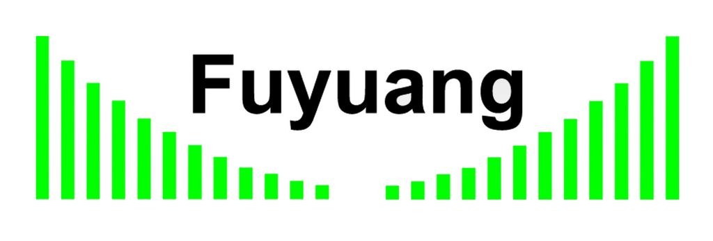 FuYuan Electronic Co., Ltd
