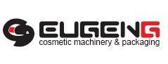 Eugeng International Trade Co.,Ltd