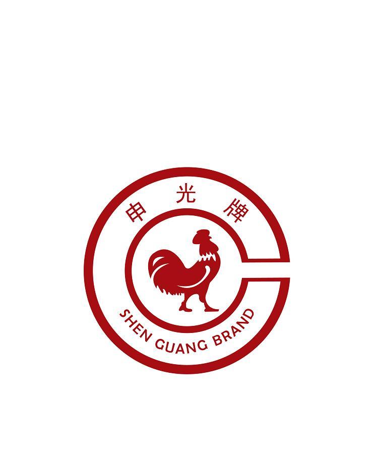 Shanghai Shenmei Metallic Yarn Co., Ltd.