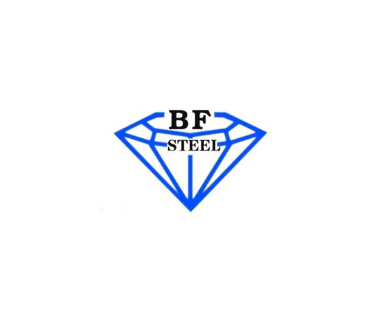 Tangshan Fengrun Baifeng Trading Co., Ltd.