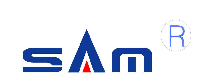 Shenzhen Sam Electronic Equipment  Co., Ltd.