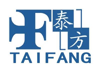 Suzhou Taifang Machinery Co., Ltd
