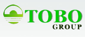 TOBO GROUP TOBO International Trading (Shanghai) Co., Ltd