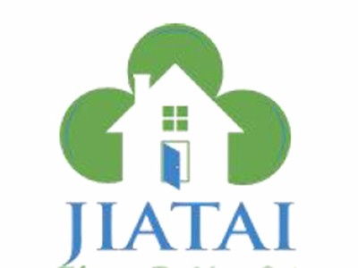 BEIJING JIATAI HENGSHENG TECHNOLOGY CO.,LTD