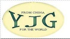 SHENYANG YI JU GE TRADING CO.,LTD
