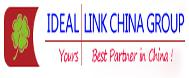 Ideal Link China Co., Limited